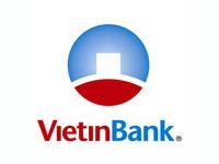 viettinbank.jpg