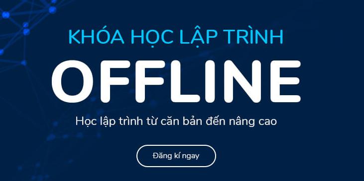 courses-offline
