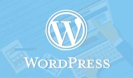 Cài đặt và sử dụng WordPress CMS