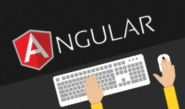 Lập trình Angular 2x và Angular 4x
