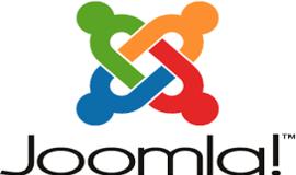 Lập trình Joomla