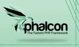 Lập trình Phalcon Framework