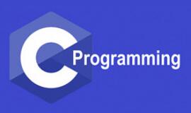 Lập trình C qua bài tập thực tế