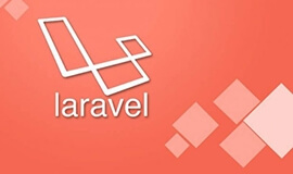 Lập trình Laravel