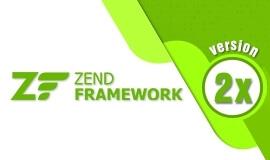 Lập trình Zend Framework 1x