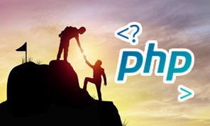 Lập trình viên PHP - 1 kèm 1