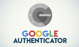 Bảo mật 2 lớp với Google Authentication