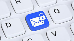 Bảo mật 2 lớp với Confirmation Email
