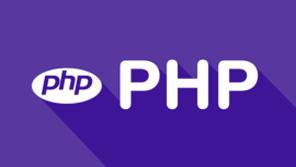 Lập trình PHP