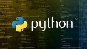 Lập trình Python cho người mới bắt đầu