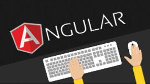 Lập trình Angular 4.x