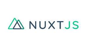 Lập trình NuxtJS Framework