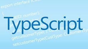 Lập trình TypeScript