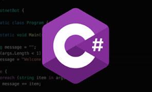 Lập trình C# cho người mới bắt đầu