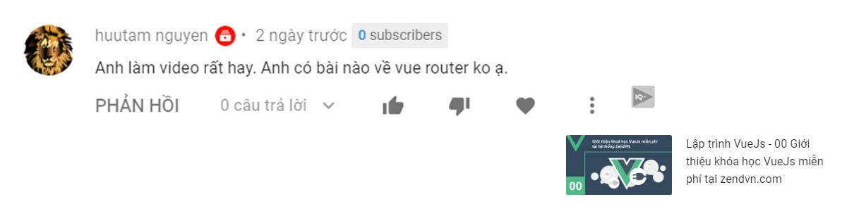1/comment/40.jpg