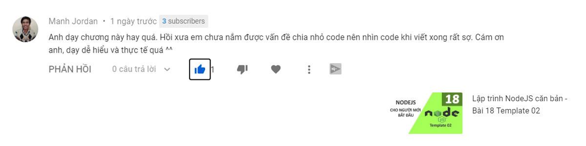 1/comment/57.jpg