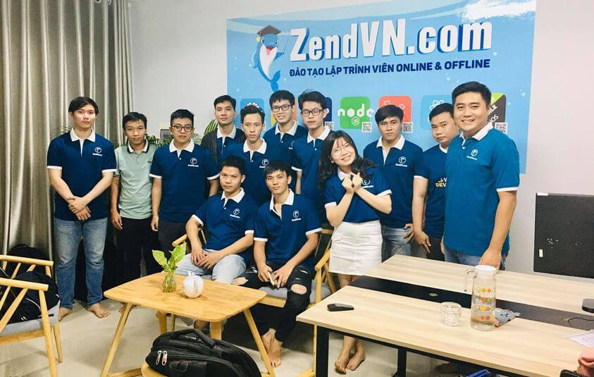 https://www.zendvn.com/upload/1/offline/40.jpg